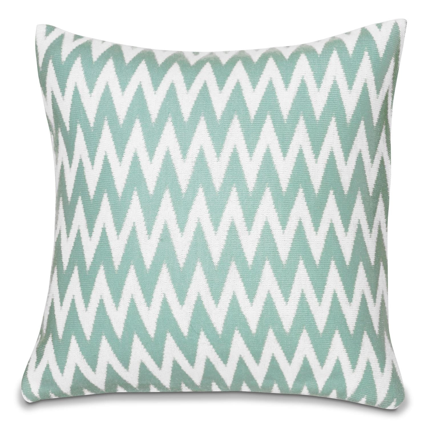 Accent and Occasional Furniture - Paula Decorative Pillow
