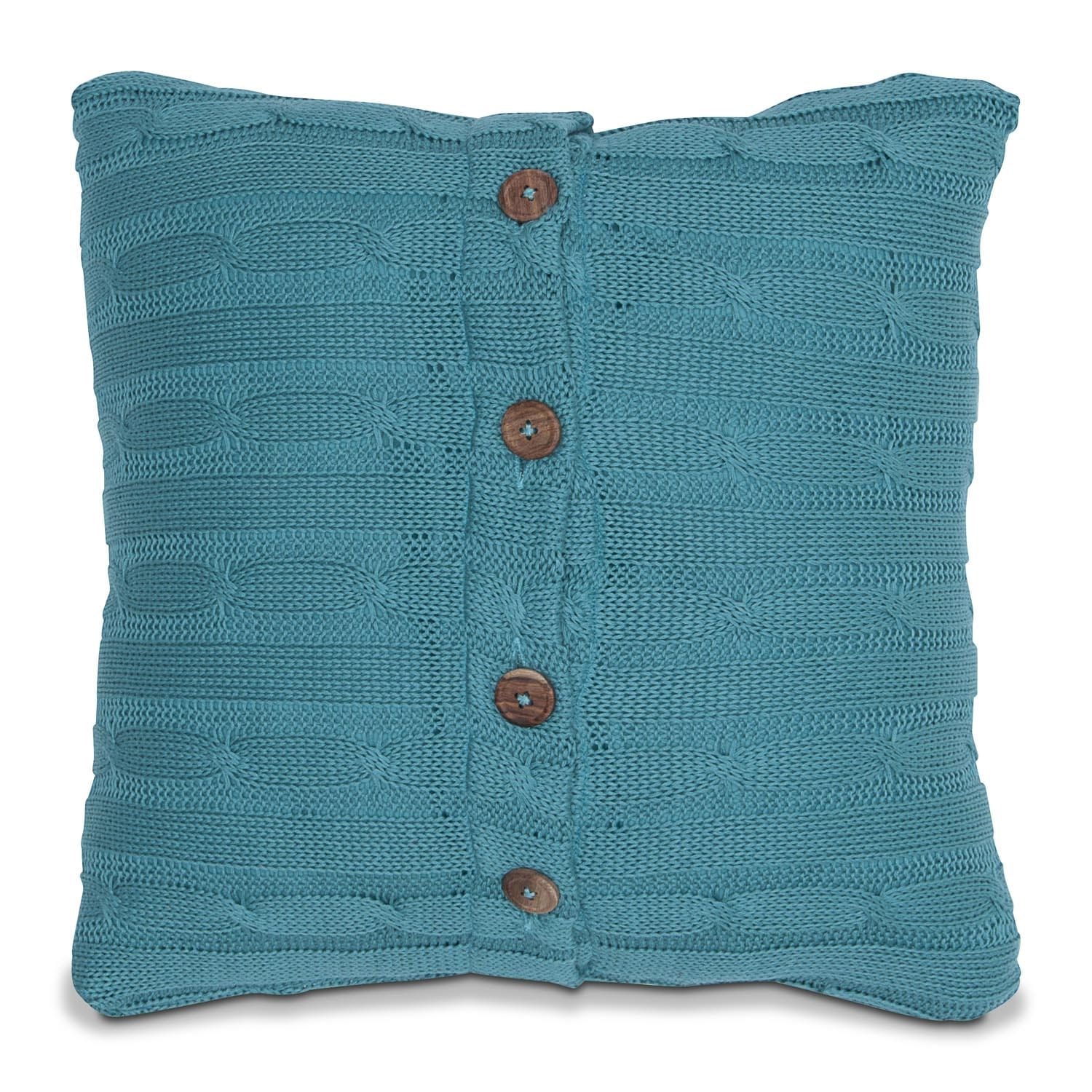 Accent and Occasional Furniture - Darlene Decorative Pillow
