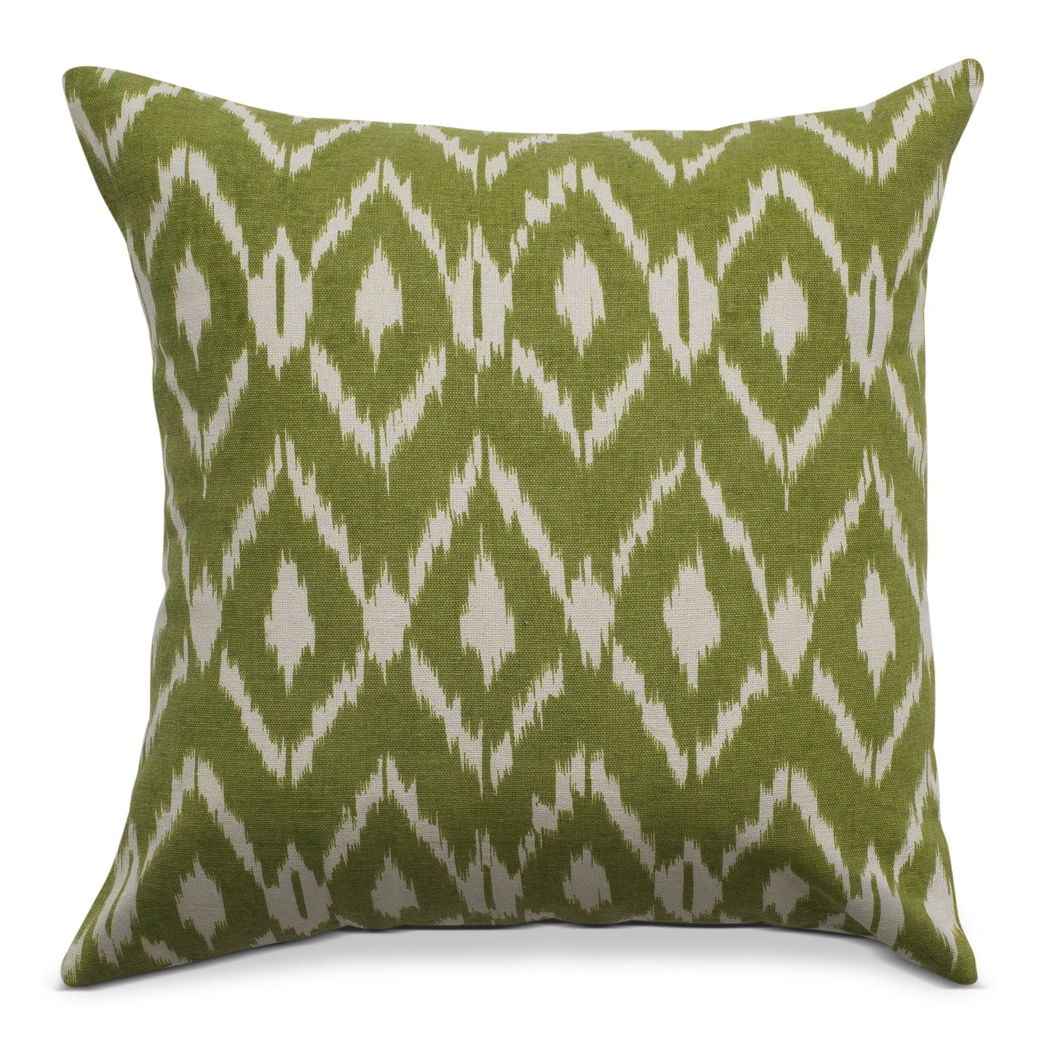 Accent and Occasional Furniture - Rebecca Decorative Pillow