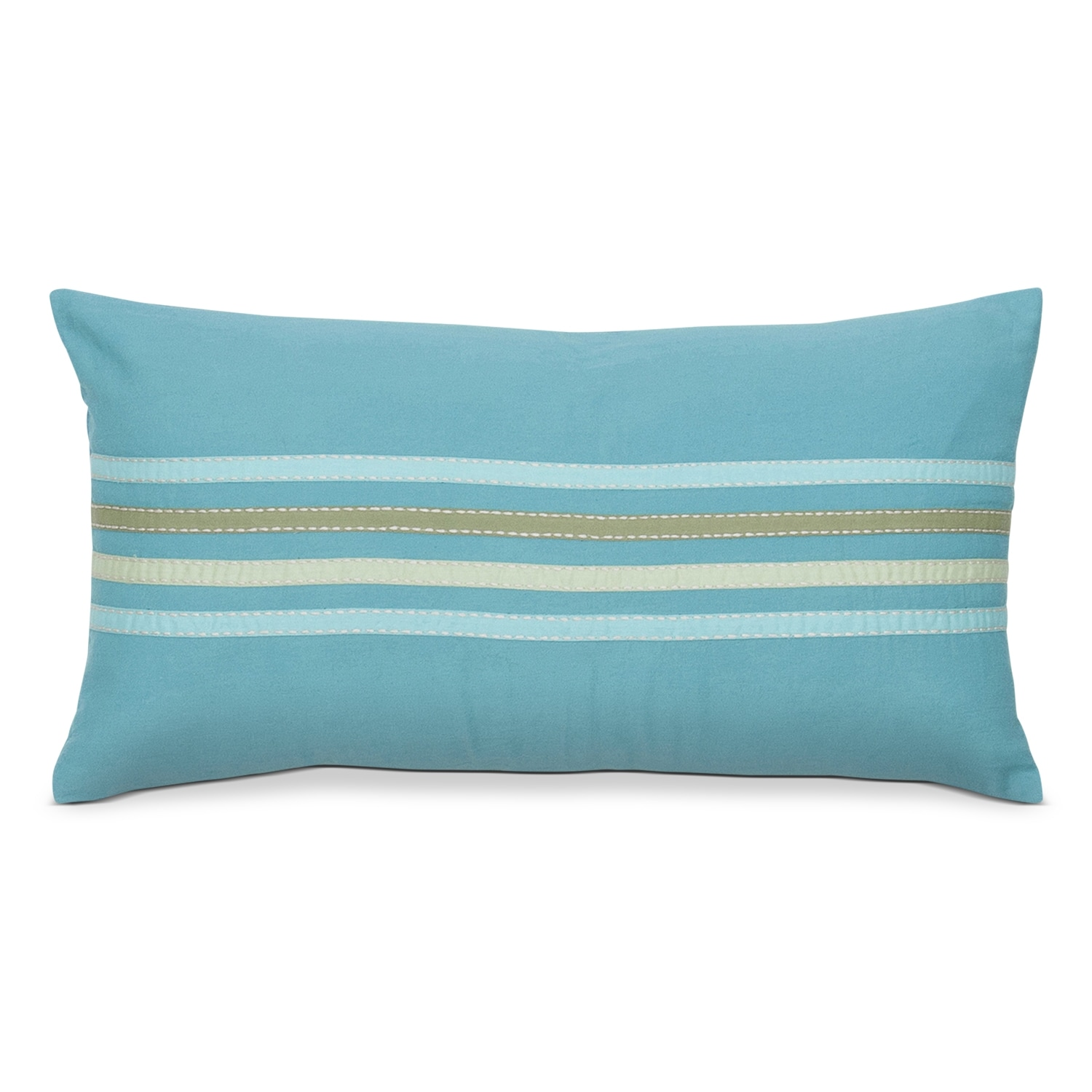 Accent and Occasional Furniture - Rita Decorative Pillow