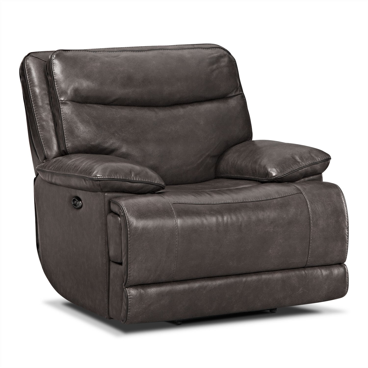 Monaco Power Recliner