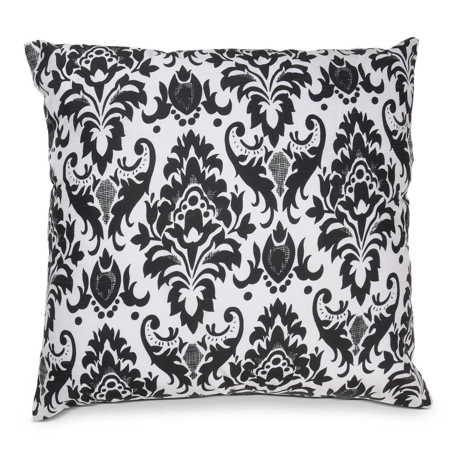 Accent and Occasional Furniture - Marie Decorative Pillow