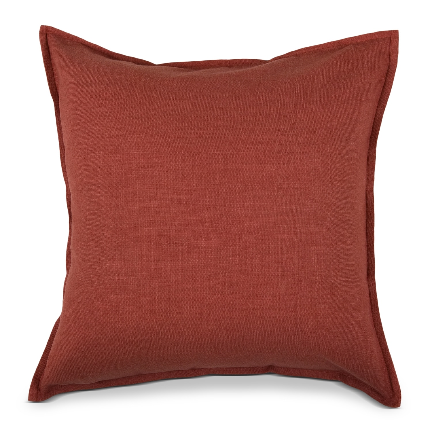 Accent and Occasional Furniture - Kaira Decorative Pillow