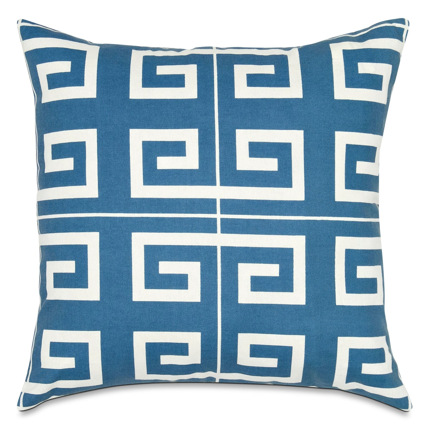 Accent and Occasional Furniture - Samantha Decorative Pillow