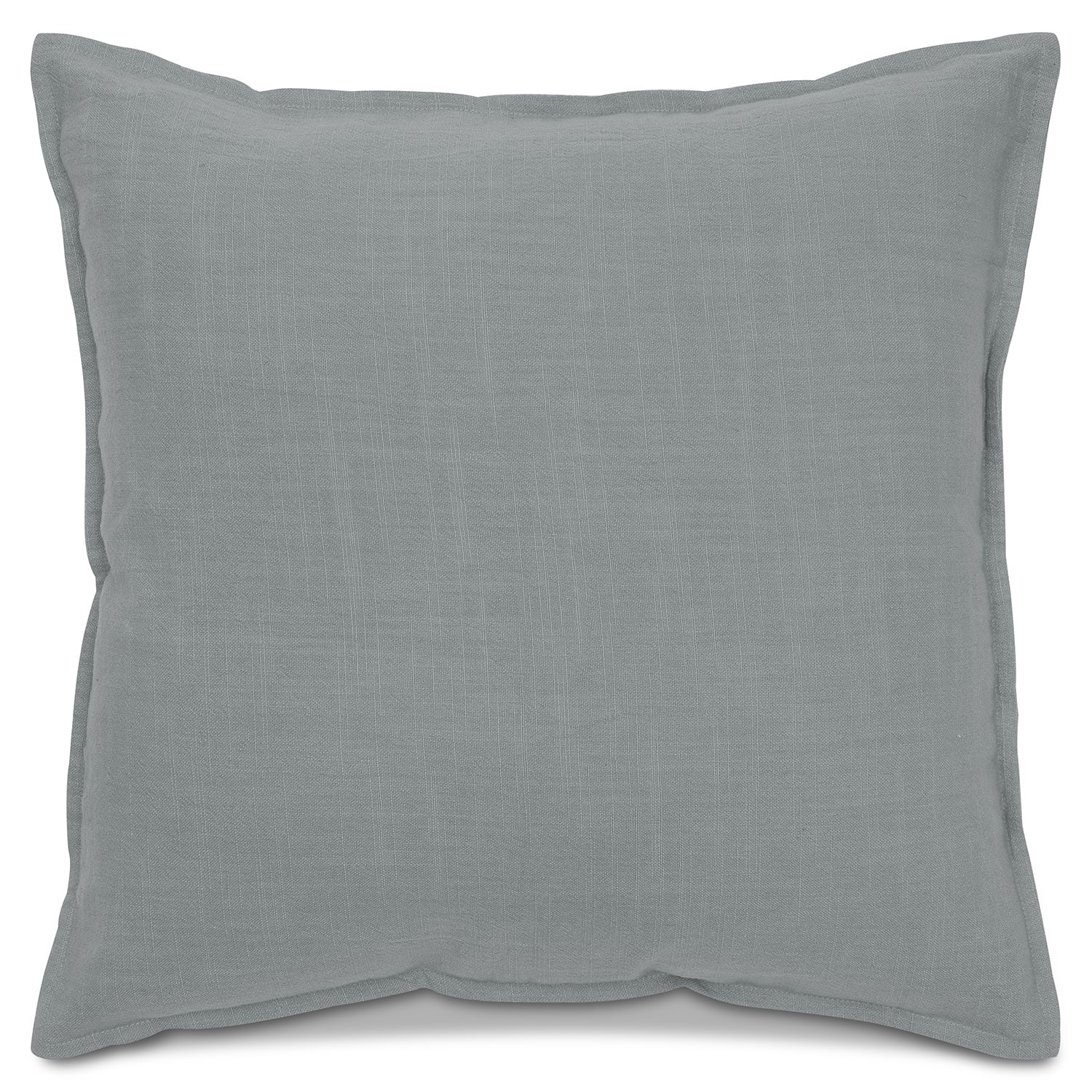 Holly Decorative Pillow