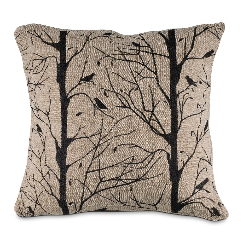 Tiffany Decorative Pillow