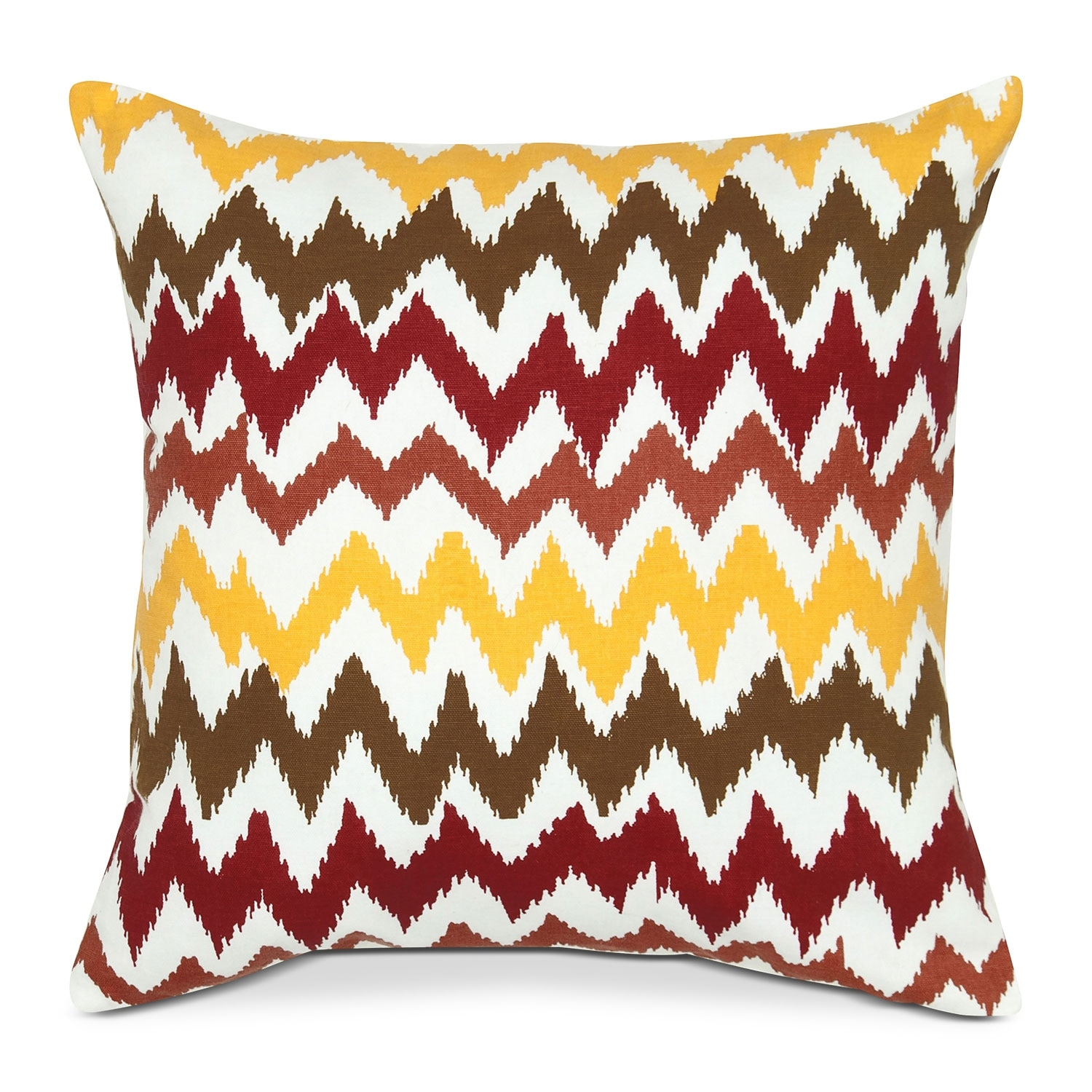 Accent and Occasional Furniture - Barbara Decorative Pillow