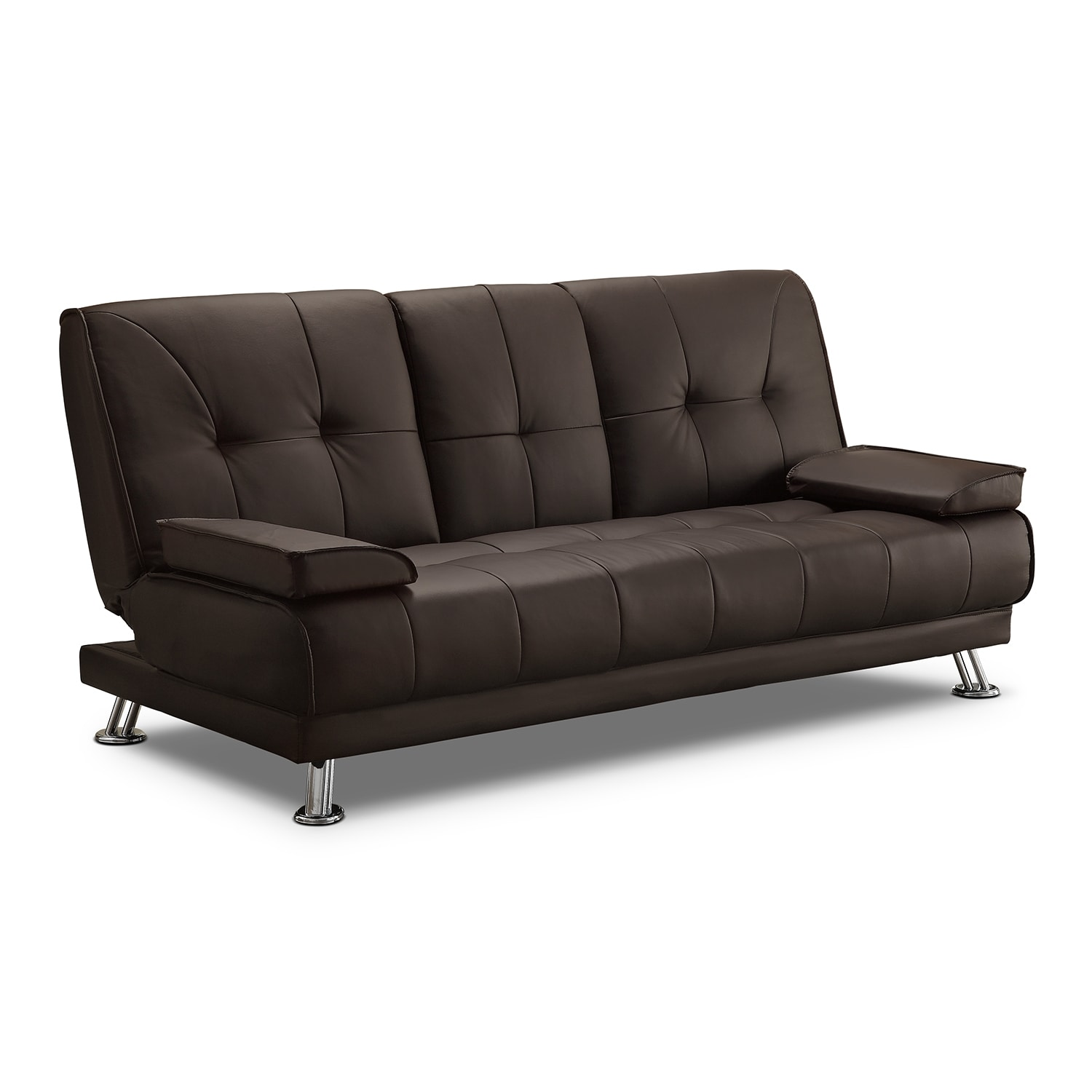 Flash Futon Sofa Bed