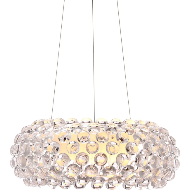 Home Accessories - Stellar Chandelier