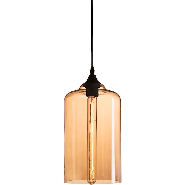 Home Accessories - Bismite Chandelier