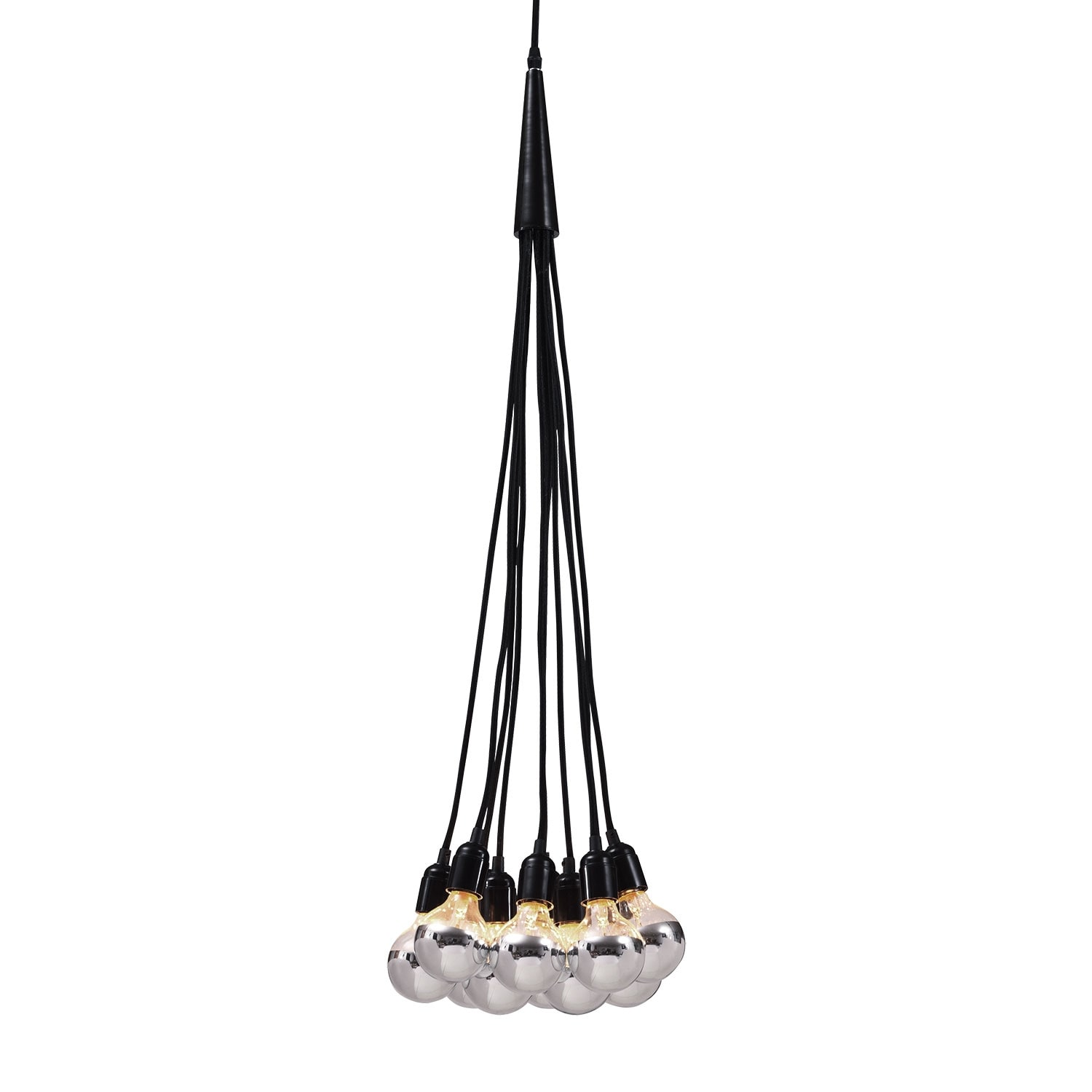 Home Accessories - Bosonic Chandelier