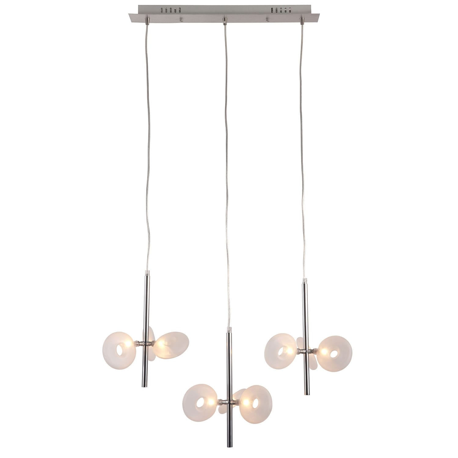 Home Accessories - Twinkler Chandelier