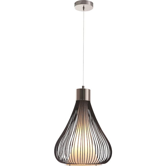 Home Accessories - Interstellar Chandelier