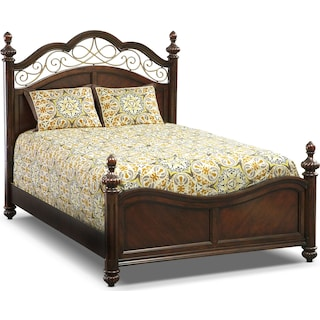 Tradewind 3 Pc. Queen Comforter Set