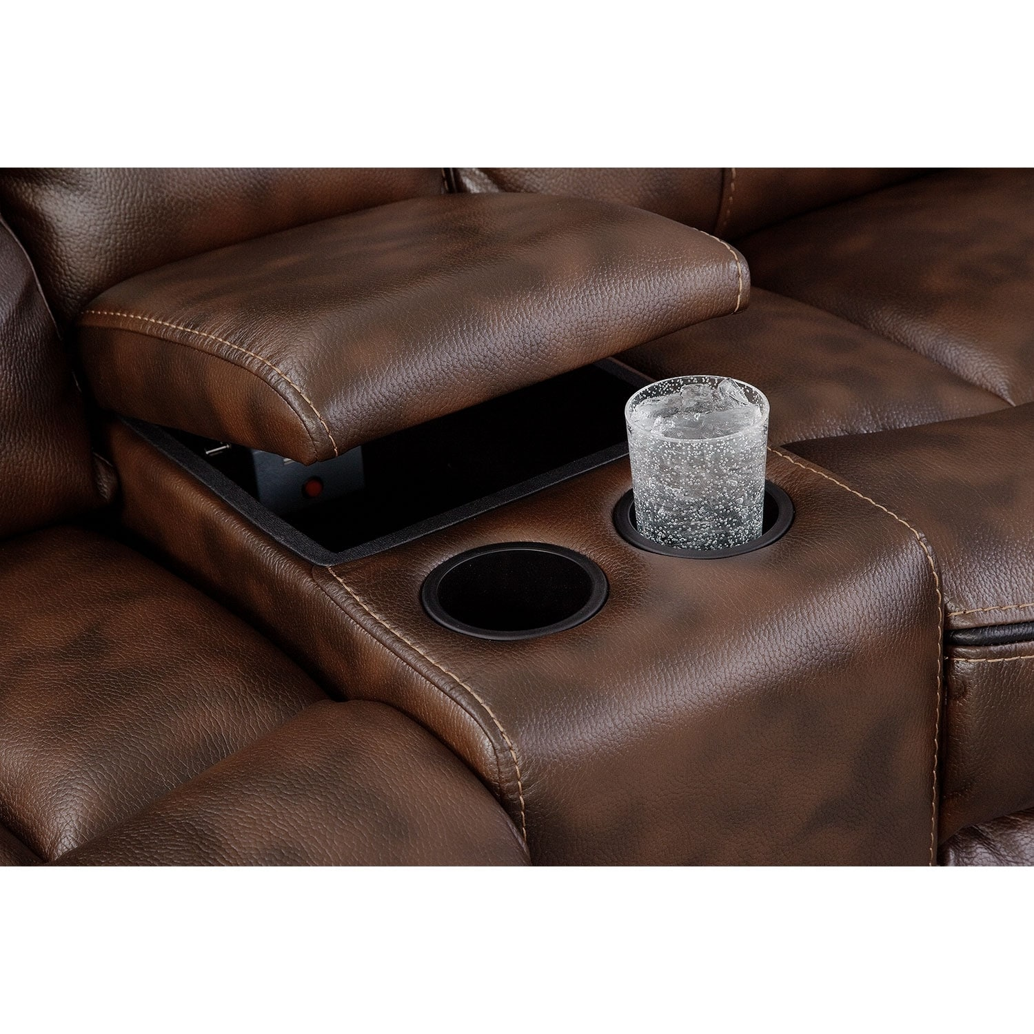 top-complaints-and-reviews-about-american-signature-furniture-page.htmlorlando 6 piece power reclining sectional with 1 stationary