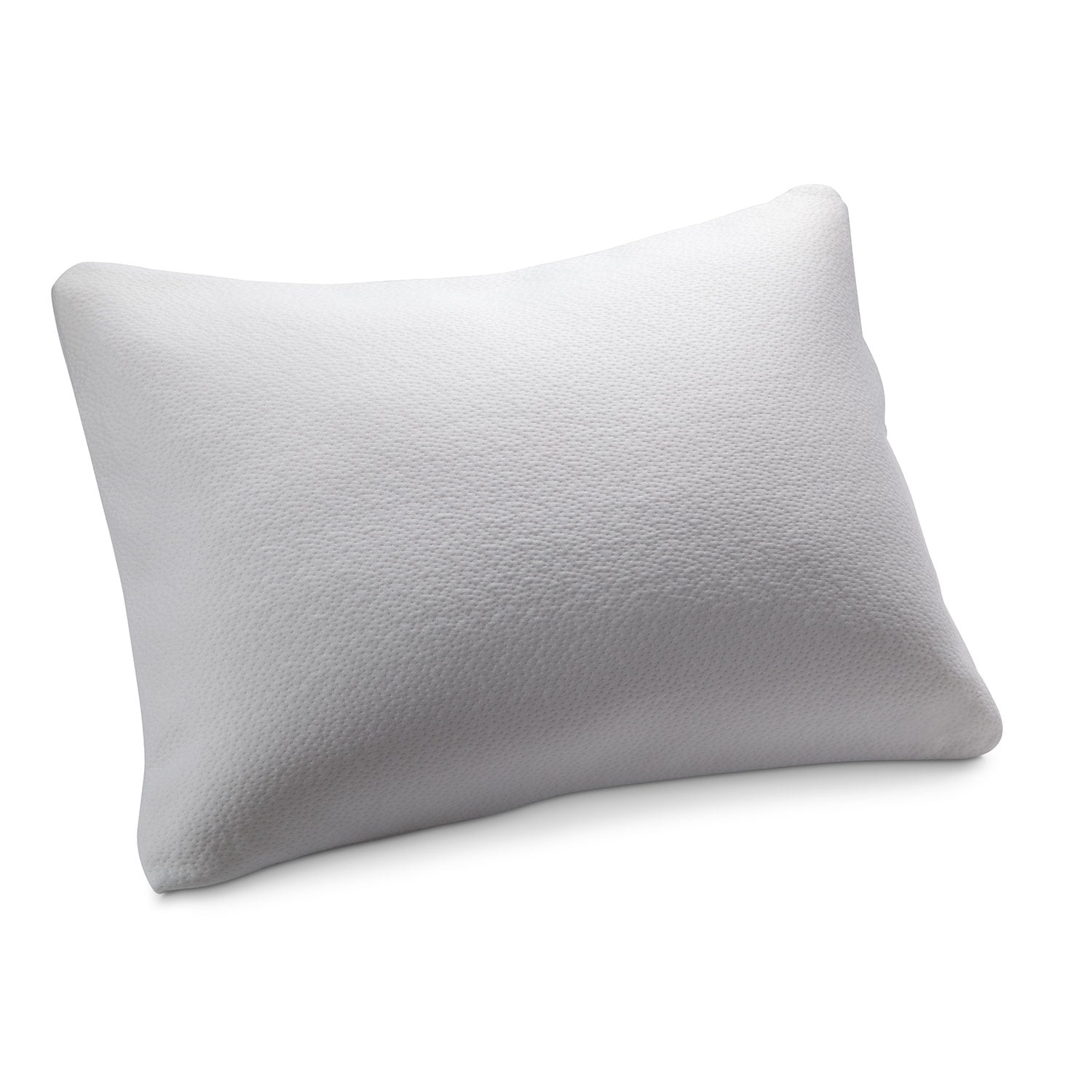 Response Visco Pillow