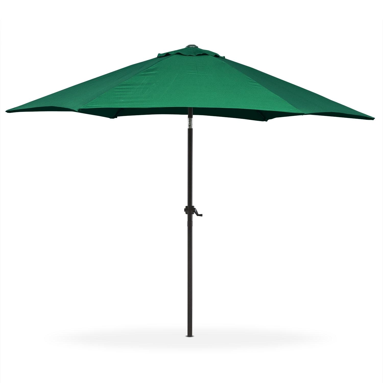 Biscayne Umbrella