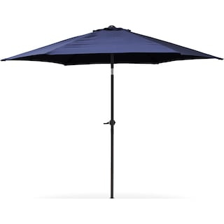 Biscayne Umbrella