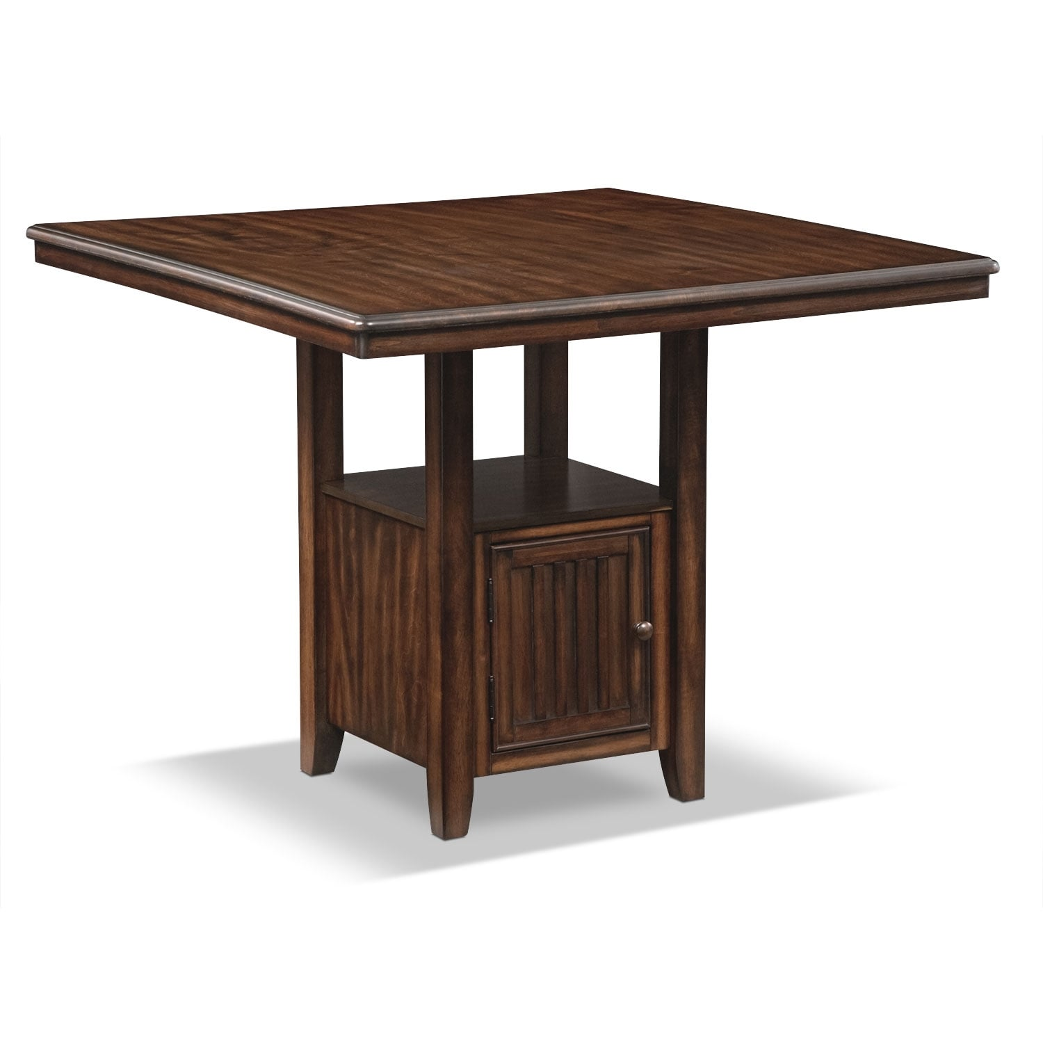 Natchez Trail Counter-Height Table
