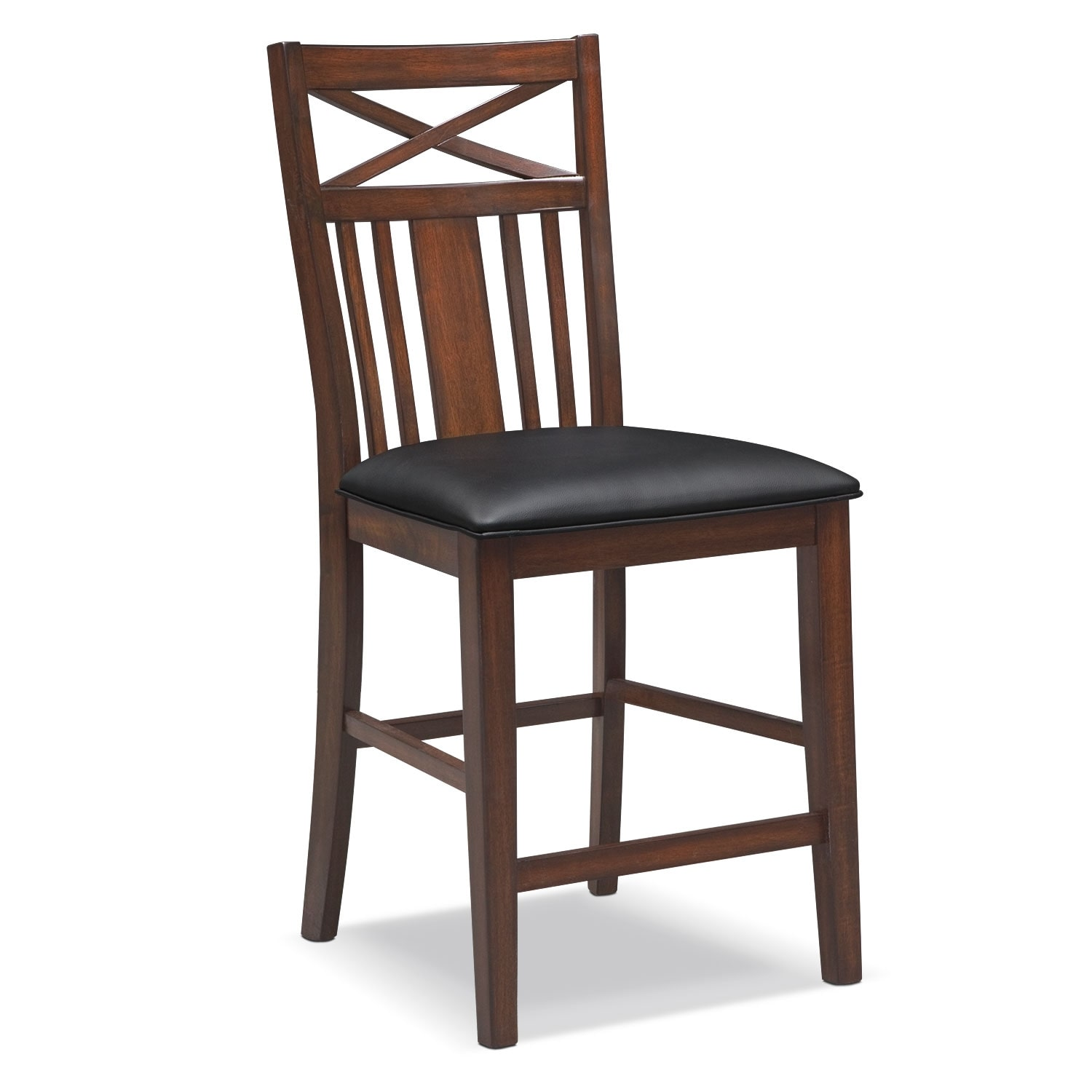 Dining Room Furniture - Natchez Trail Counter-Height Stool