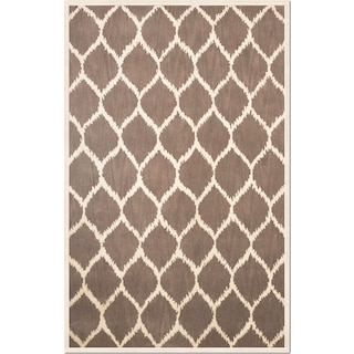Kimble Area Rug (5' x 8')