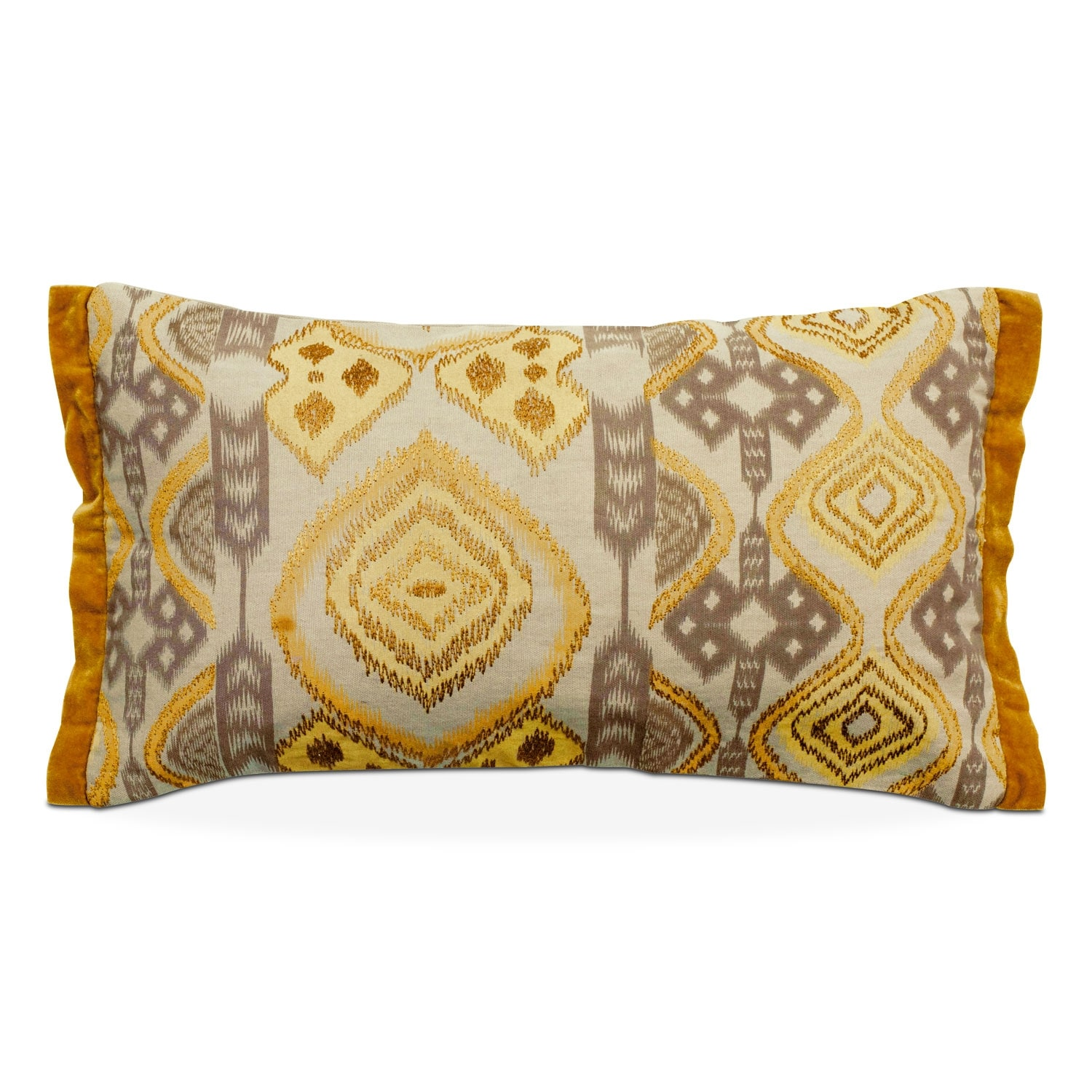 Accent and Occasional Furniture - Hershey Decorative Pillow