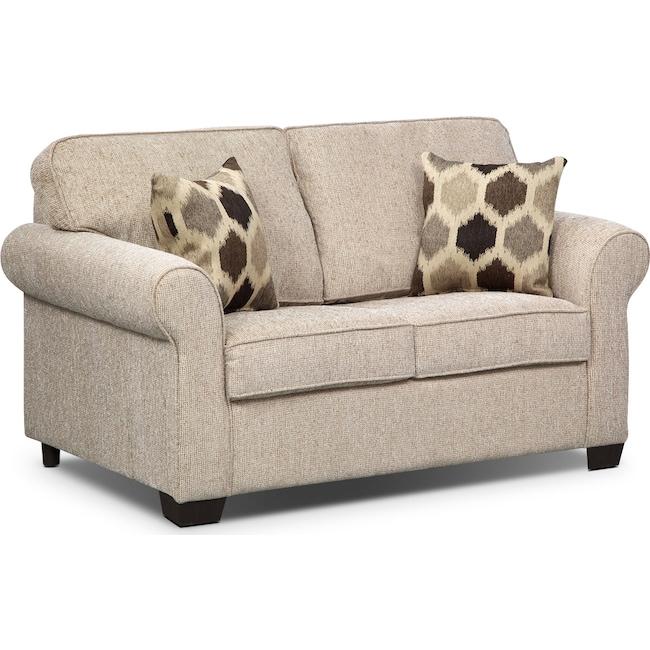 Twin Sleeper Sofa Mercury Row Cabell Twin Sleeper Sofa