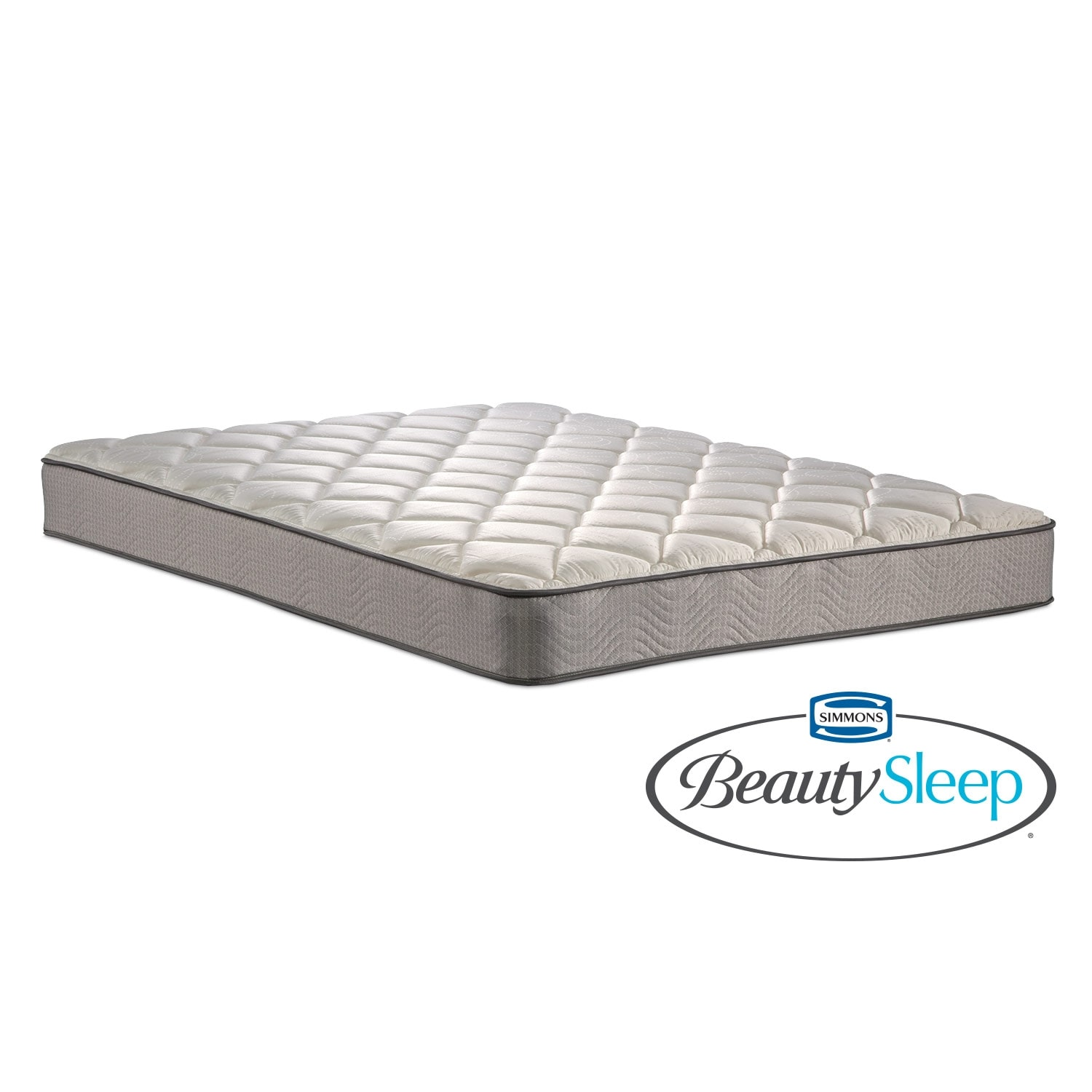 Gates Way Twin Mattress