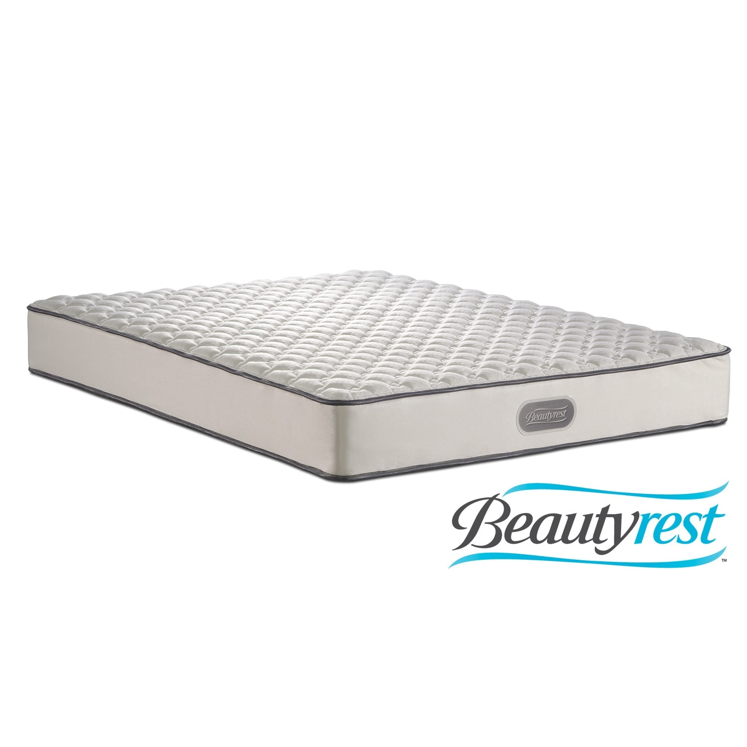 Mattresses and Bedding - Fox Hills Full Mattress
