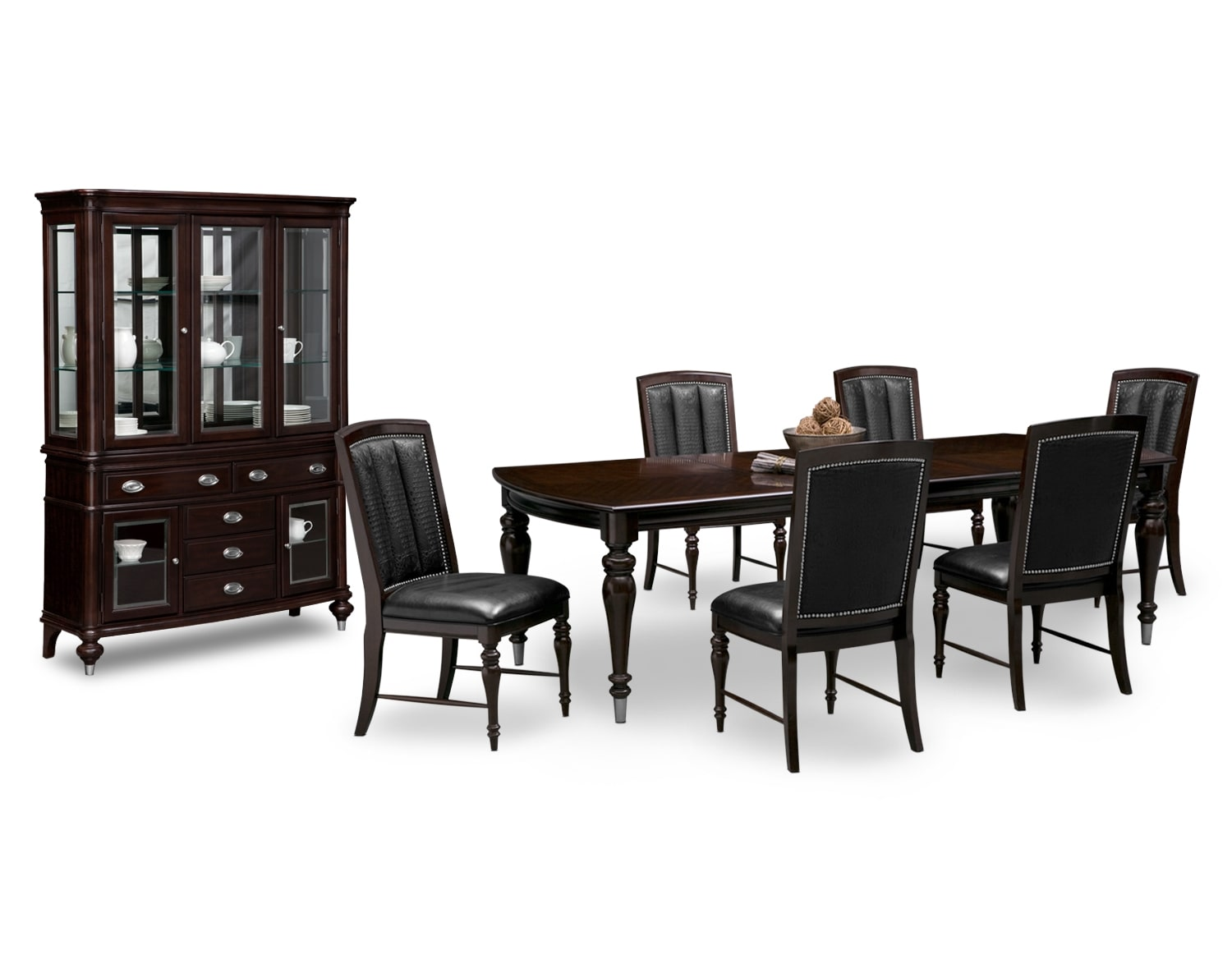 Shop Dining Room Collections | American Signature Furniture