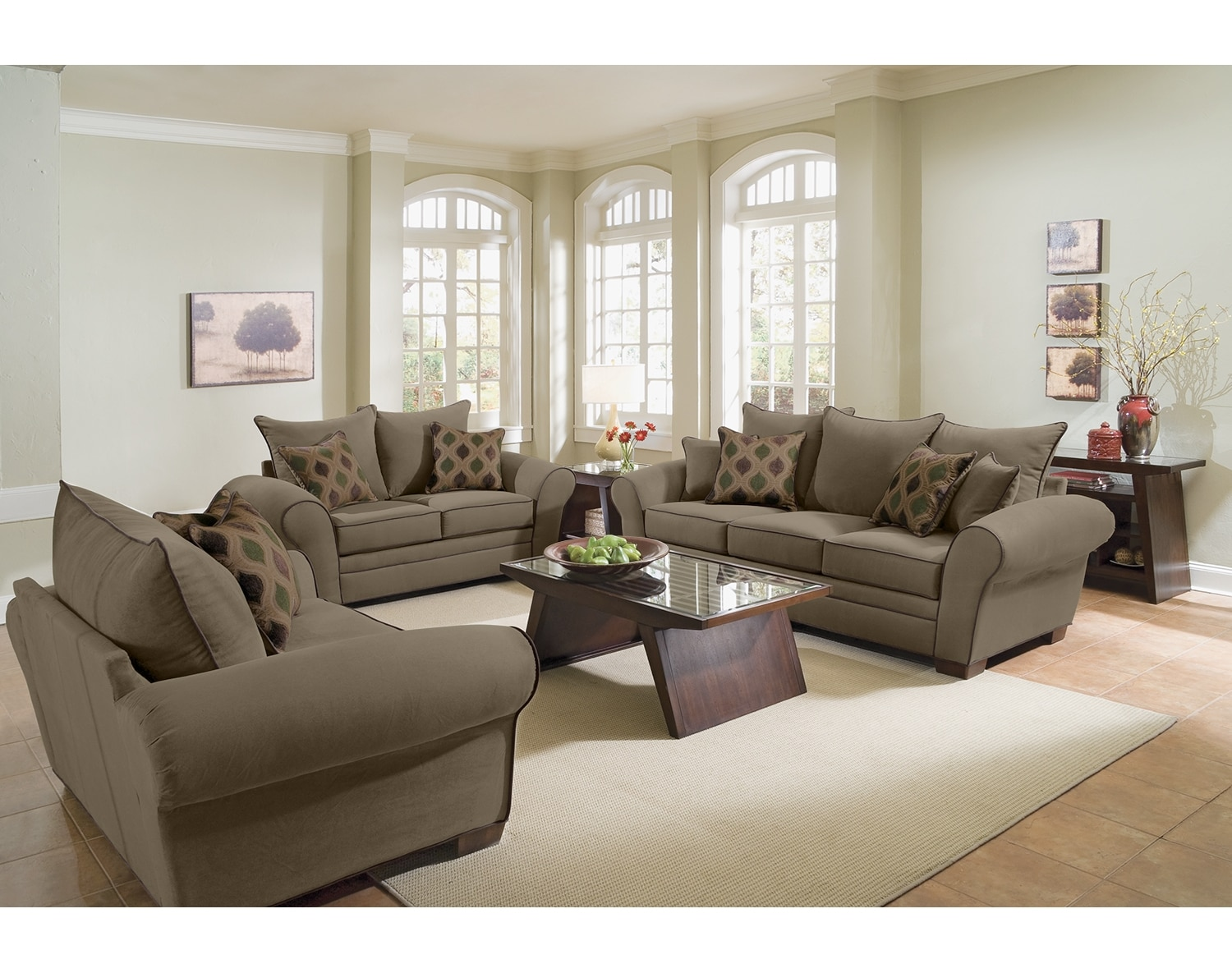 Living Room Collections  American Signature Furniture. Livingroom Wall Art. Living Room Club Las Olas. Living Room Furniture Stores In Dallas Tx. Living Room Ouse Bridge York. Living Room Carpets On Sale. Living Room Black Lamps. Kitchen Collection Coupon Codes. Living Room Furniture Low Seating