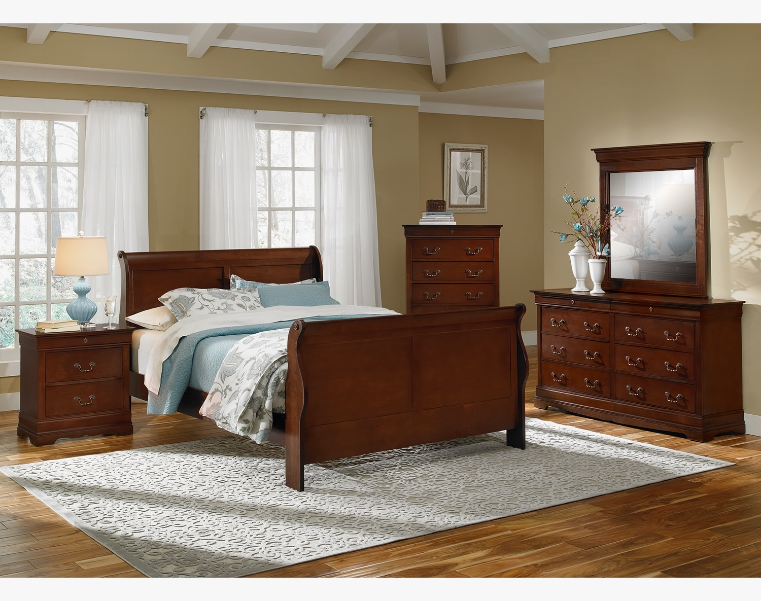 Factory Outlet Home Furniture American Signature Furniture