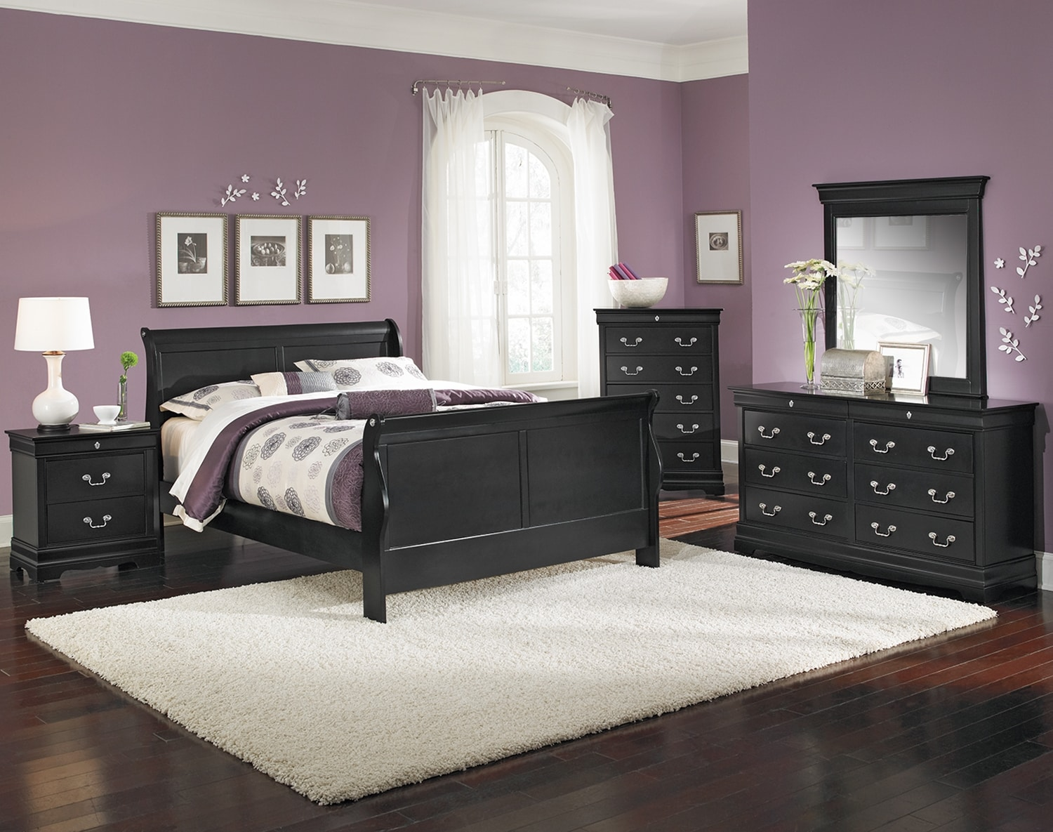 Factory outlet home furniture american signature furniture Home furnishings factory outlet