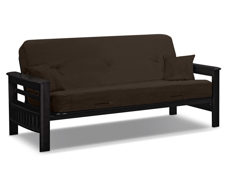cheap sofas in dallas tx | sofa menzilperde