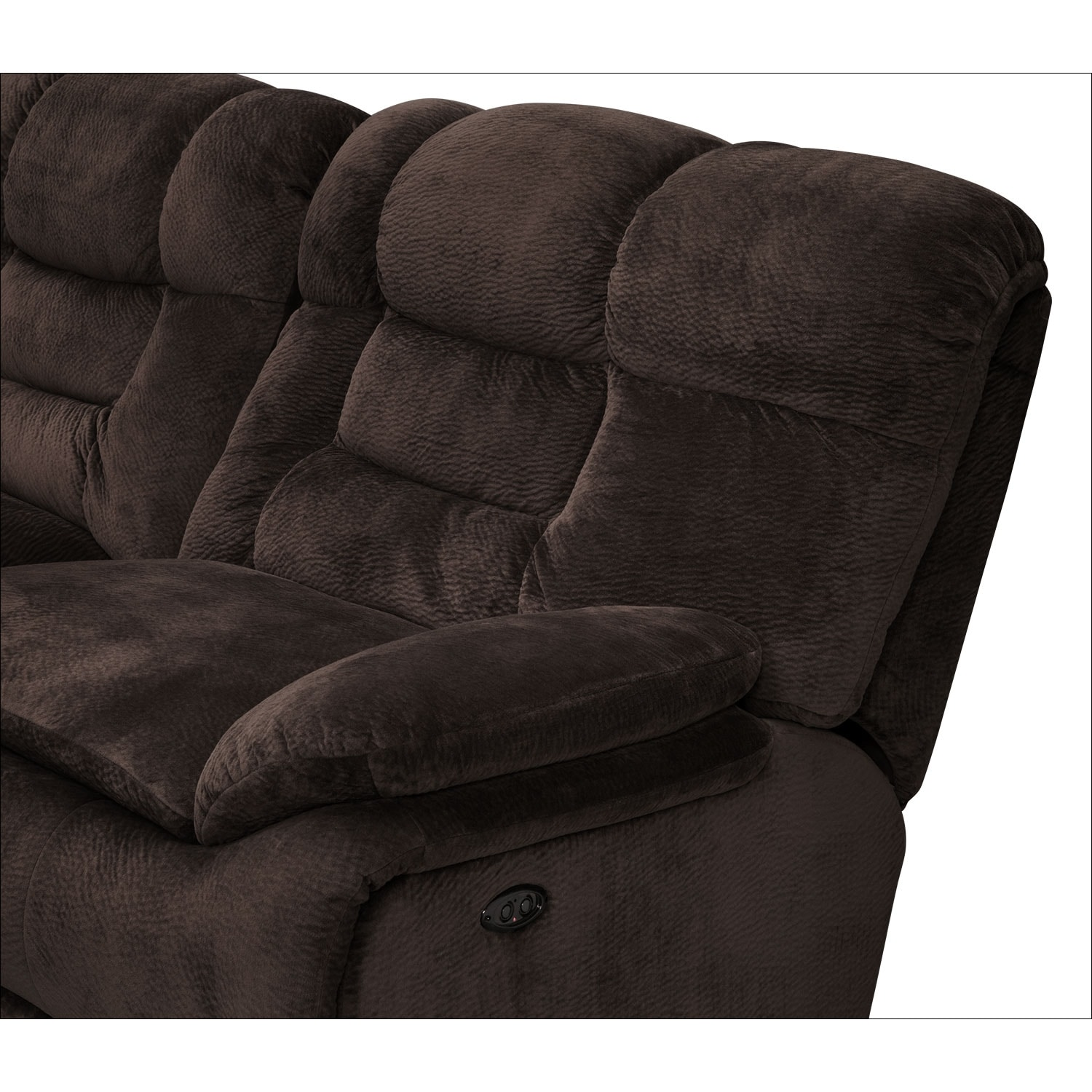 with coaster bed and sectional recliner reclining power chaise reviews by couch sofa leather loukas loveseat
