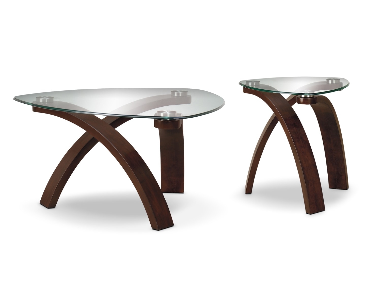 the allure collection american signature furniture allure furniture