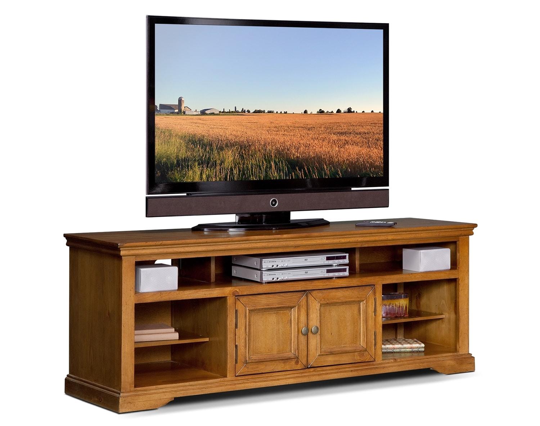 Shop Home Accent Brands American Signature Furniture