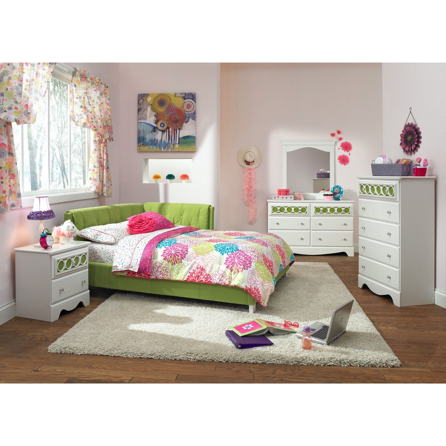 product specifications designer corner beds double bed details of view proddetail