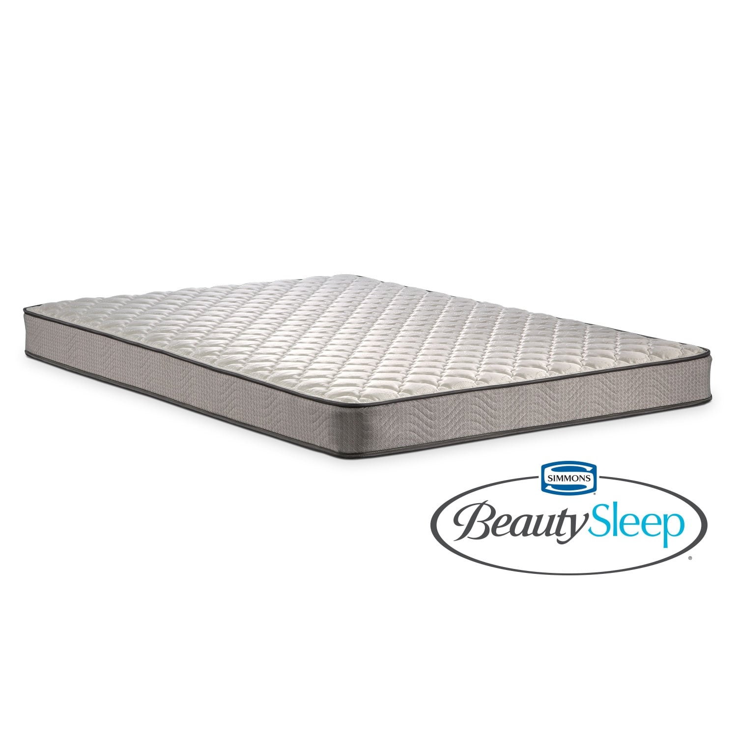 Mattresses and Bedding - Oakdale Full Mattress