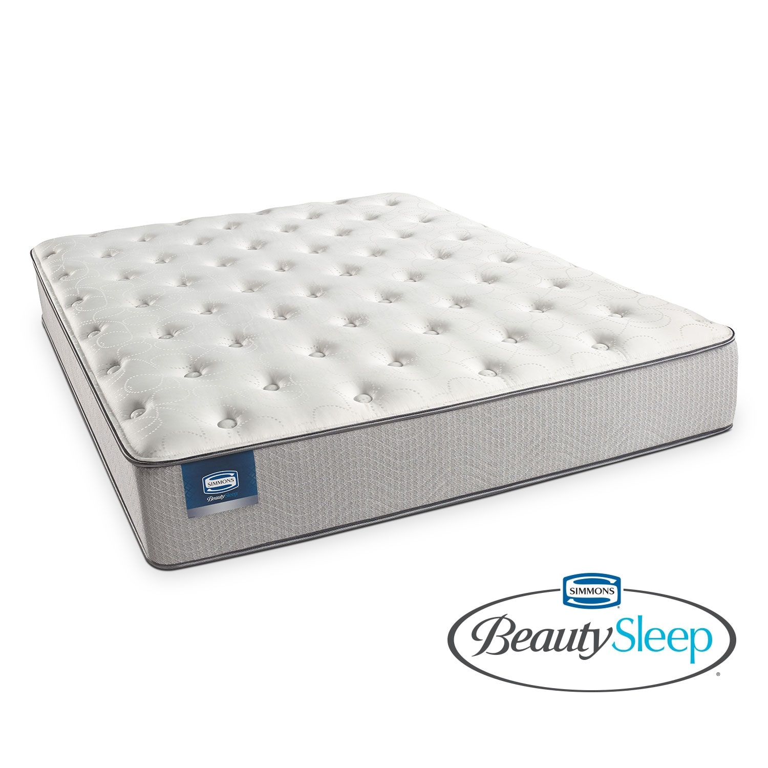 Beautysleep Mattresses Simmons