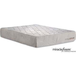 Bliss Queen Mattress