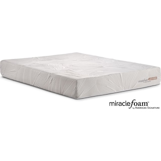 Tranquil Queen Mattress