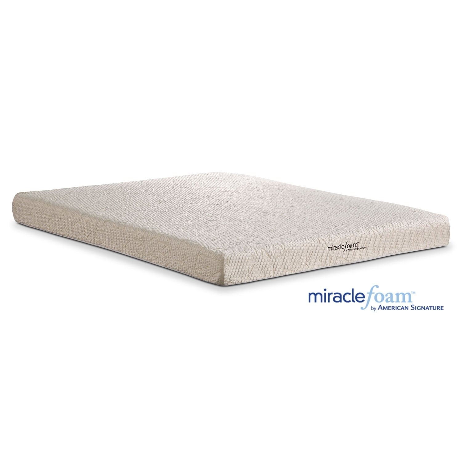 Mattresses and Bedding - Renew Medium Firm Mattress