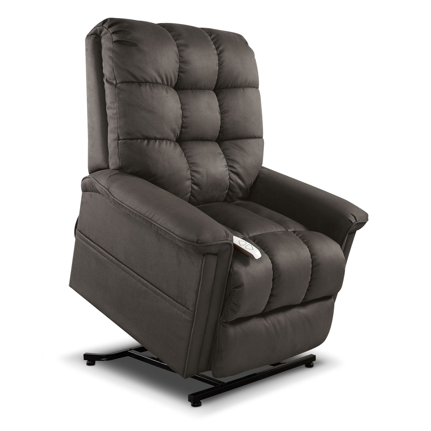 Living Room Furniture - Bea Lift Chair