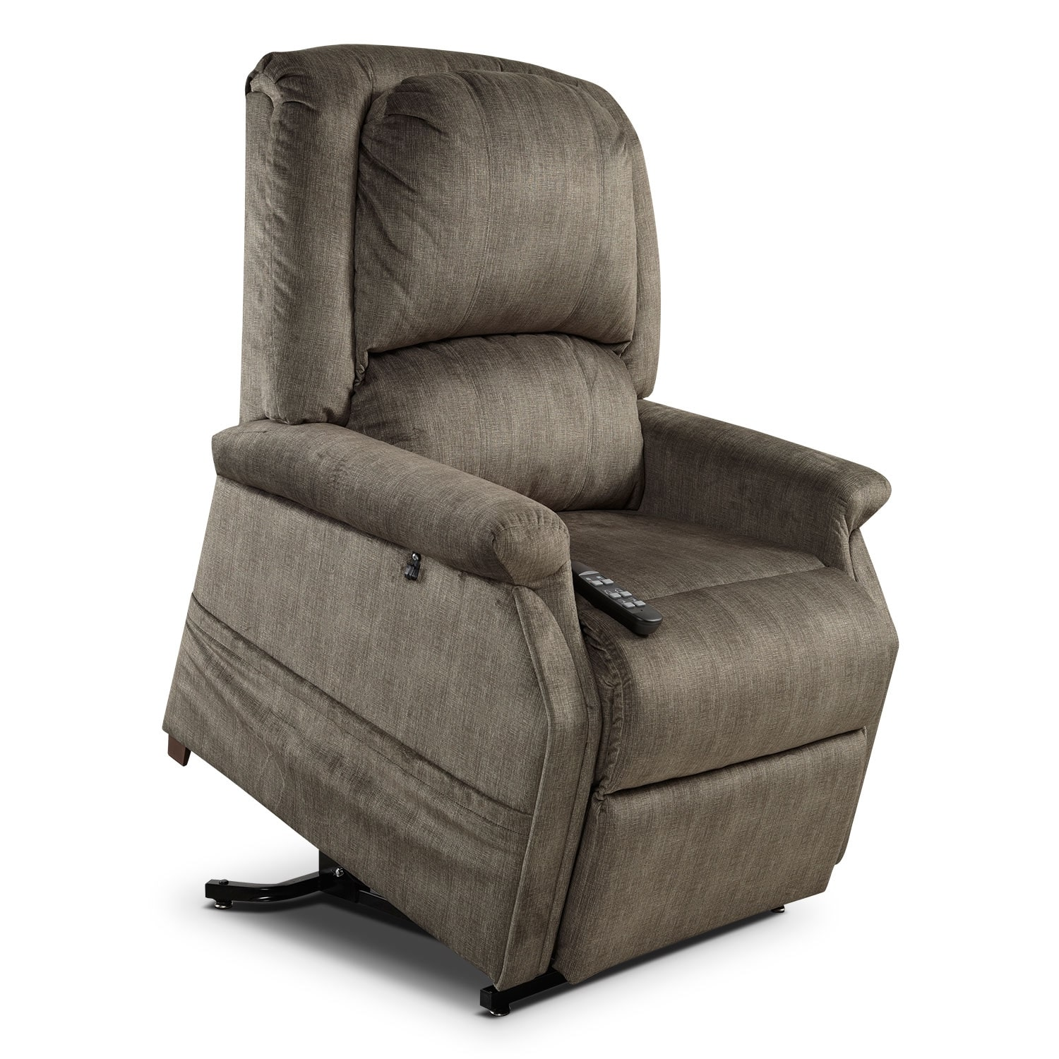 Manny Lift Chair