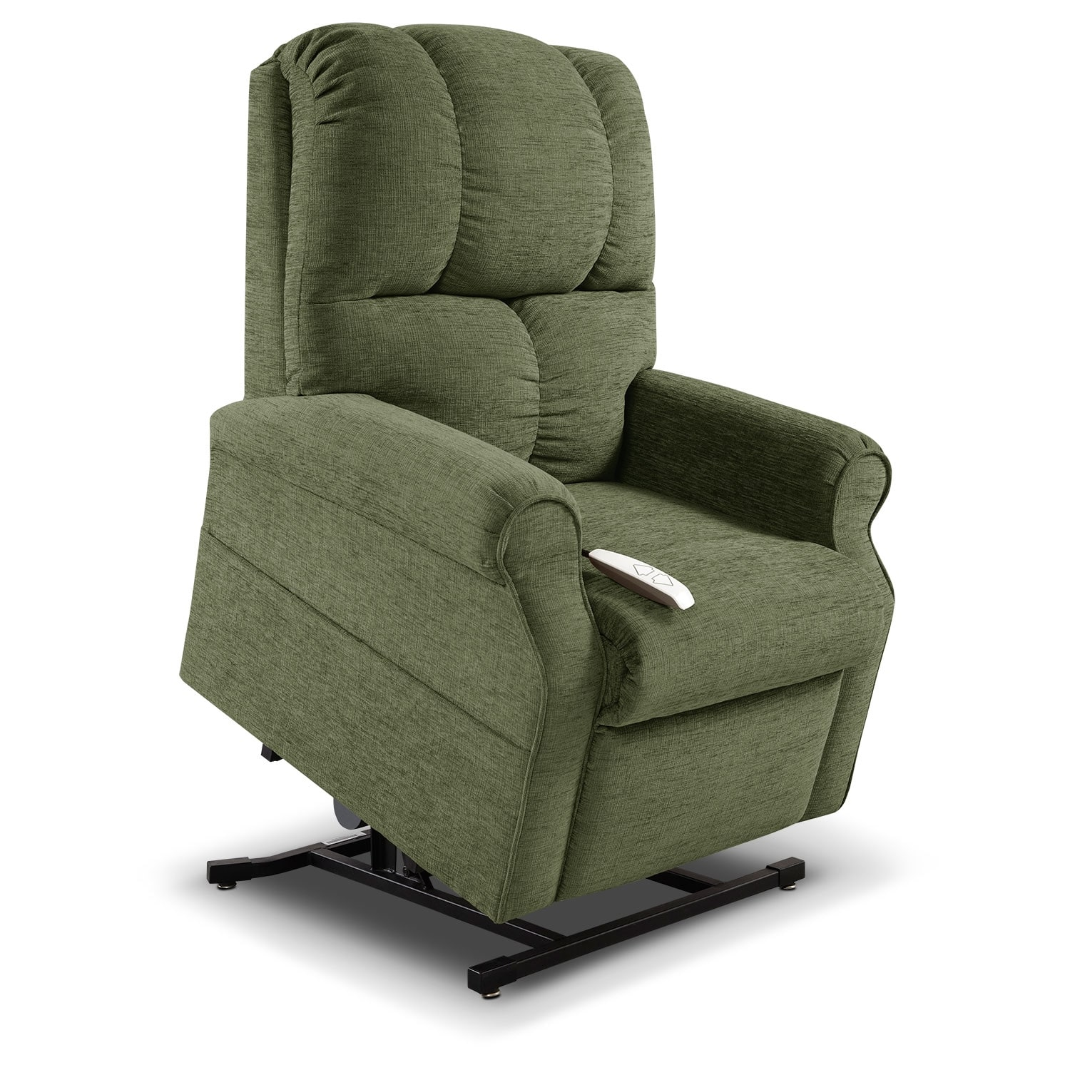 Tillie Lift Chair