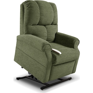 Tillie Lift Chair - Hunter