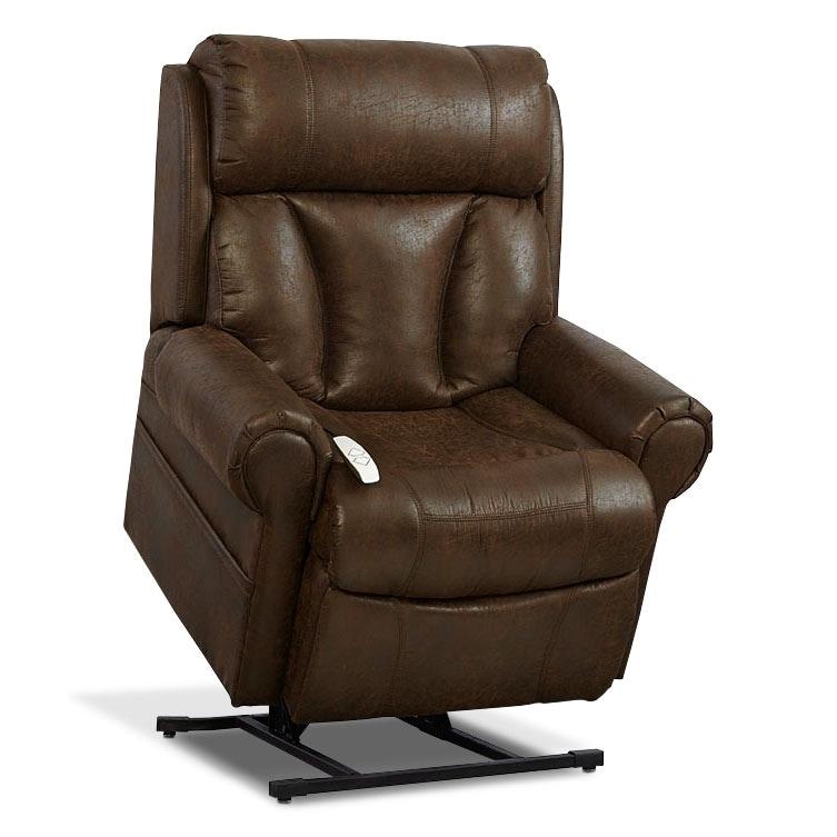 [Ernie Lift Chair]