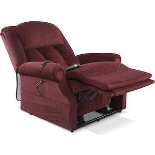 Carol Lift Chair