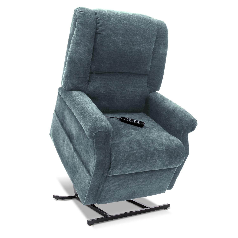 [Betty Lift Chair]